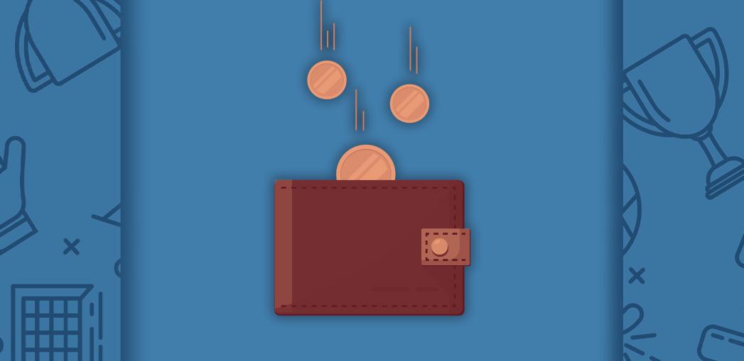 Aprenda tudo sobre o Cash Out