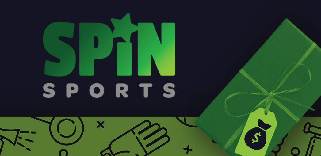 Bônus Spin Sports