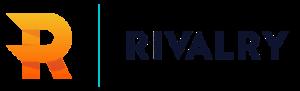 Logo da Rivalry - Bônus de boas vindas Rivalry