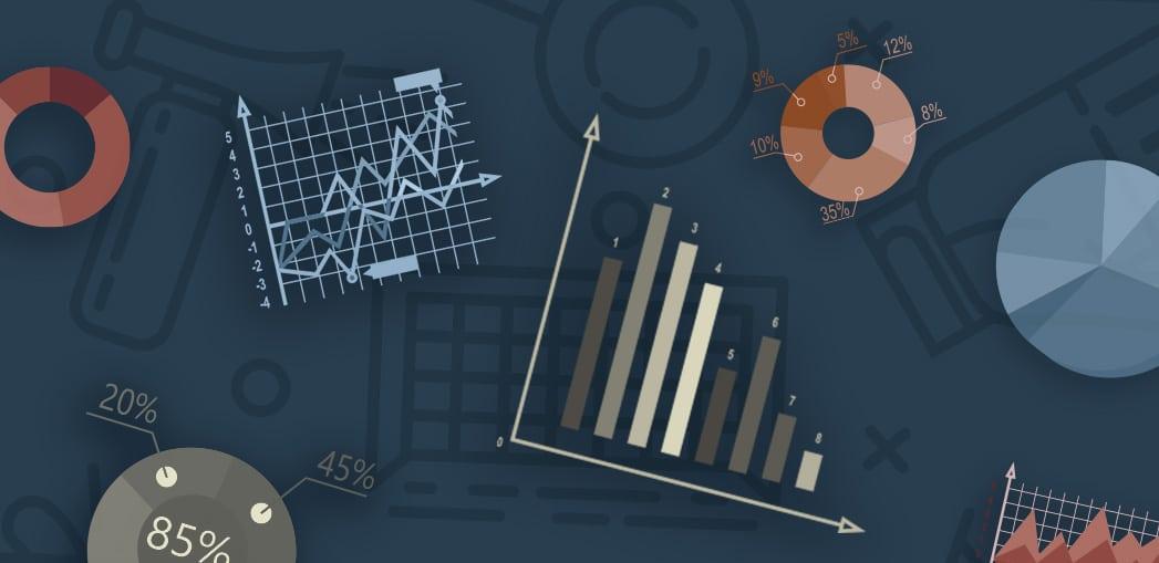 Planilha de gerenciamento trader - meio