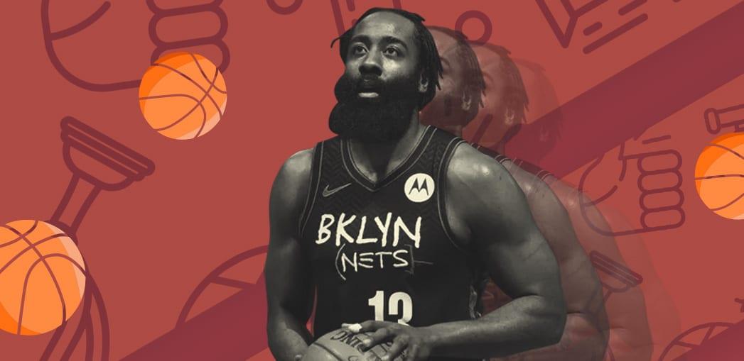 Saiba quais são as melhores apostas NBA