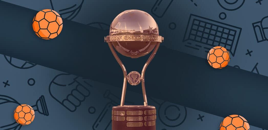Copa Sul-Americana 2021