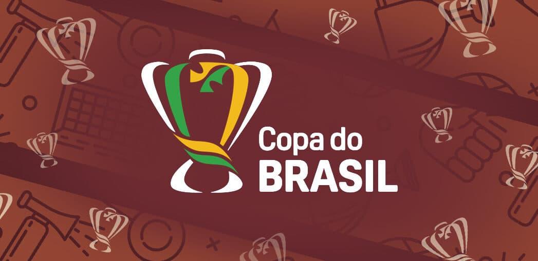Conheça os campeões da copa do Brasil