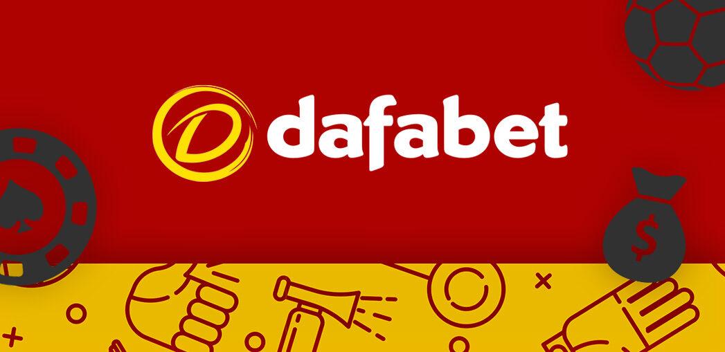 Confira nossa análise Dafabet