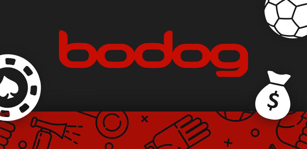 Faças suas aposta na Bodog