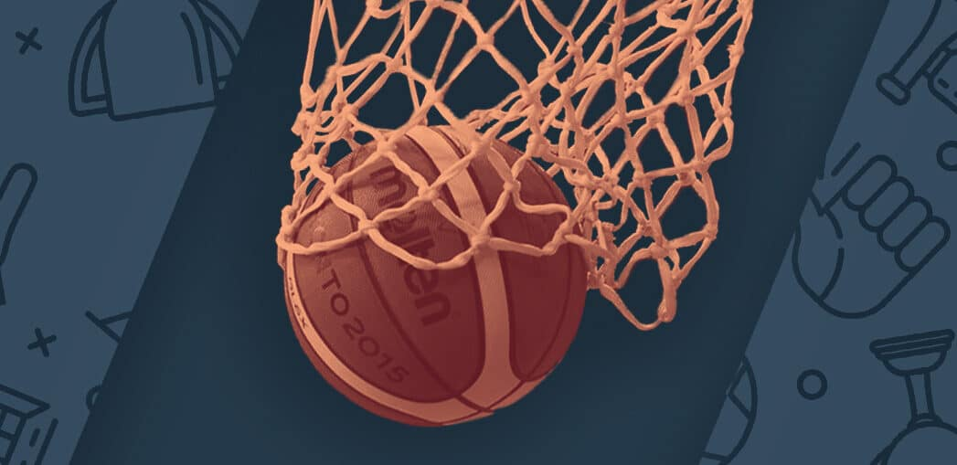 Saiba tudo sobre basquete 3x3