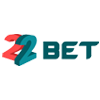 logo-22bet